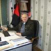 Алексей, 62, г.Брест