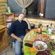 Александр, 35, г.Кирсанов