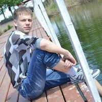 Roman, 27 лет, Водолей, Магнитогорск