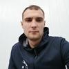 viktor, 27, Artyom