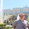 Елена, 44, г.Мытищи