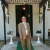 Камиль, 53, г.Нижний Тагил