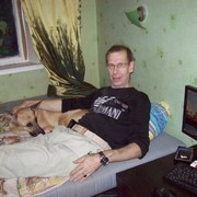 ДМИТРИЙ 57 Москва