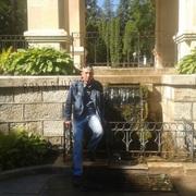Александр, 49, г.Кисловодск