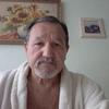 Sasha Jakenov, 65, Bonn