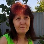 Марина Жданова 50 Великий Новгород (Новгород)
