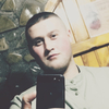 Богдан, 22, г.Умань