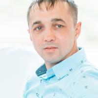Рафаэль, 39 лет, Дева, Москва