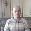 Николай, 44, г.Сыктывкар