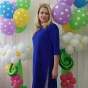 Елена, 40, г.Ноябрьск