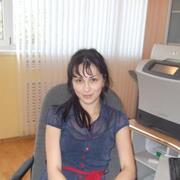Метиска 36 Астана