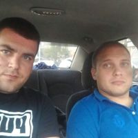 Вячеслав, 32 года, Близнецы, Москва