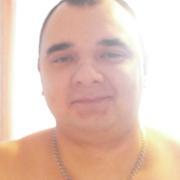 сергей 34 Пугачев