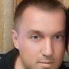 Александр, 39, г.Ставрополь