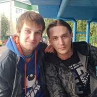 Анатолий, 26 лет, Весы, Тюмень