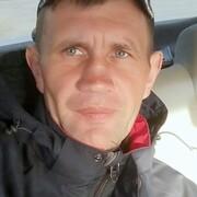 Сергей Котов 37 Volgograd