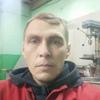 Николай, 41, г.Шадринск