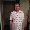 Александр Ефимов, 39, г.Харьков