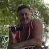 Виктор, 70, г.Рязань