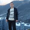 Александр, 45, г.Благодарный