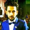 Satish, 20, г.Калькутта