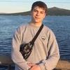 Ярослав Гуляев, 21, г.Мурманск
