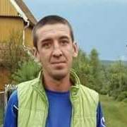 Іван, 32, г.Стрый