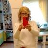 Elena, 47, г.Арзамас