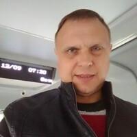 Олег, 41 год, Козерог, Томск