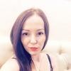 tatsiana, 31, г.Познань