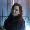 Ирина, 30, г.Березовка