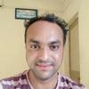 nair shyam, 38, г.Пандхарпур