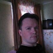Виктор Рожнов, 30, г.Саяногорск