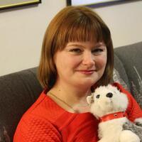 Наталья, 43 года, Стрелец, Тольятти