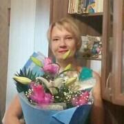 Ирина 44 Волгоград