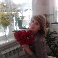 Гульфия, 30 лет, Рыбы, Москва
