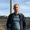 Alex, 44, г.Ташкент