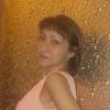 Юлия, 44, г.Вологда
