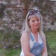 Лариса, 48, г.Великие Луки