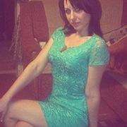 Дарья, 29, г.Солнечногорск