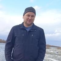 Алексей, 36 лет, Овен, Нижний Новгород
