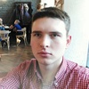 Андрій, 22, г.Хмельницкий