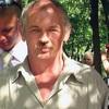 сергей, 65, г.Левокумское