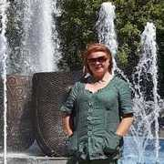 Людмила, 49, г.Руза