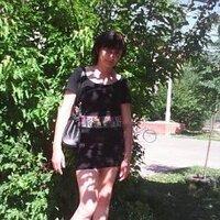 Светлана, 47 лет, Водолей, Куровское