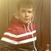 Sergey, 26, Kostomuksha