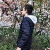 Антон, 20, г.Сталинград