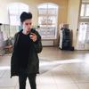 Андрей, 21, г.Смоленск