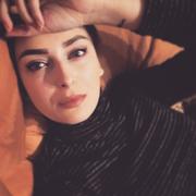 Adalinda, 23, г.Шостка
