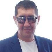 Игорь Присухин 51 Белгород